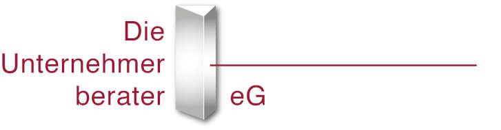 die Unternehmerberater eG